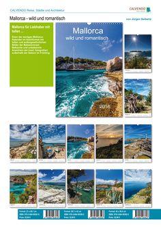 Tolle Mallorca Kalender 2016 auf Amazon, Buch24.de und weiteren unter http://www.amazon.de/gp/aw/s/ref=is_s_ss_i_1_22?__mk_de_DE=ÅMÅZÕÑ&k=mallorca+kalender+2016+seibertz&sprefix=mallorca+kalender+2016