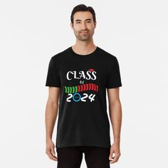 College Admission, My T Shirt, Hoodies, Sweatshirts, Classic T Shirts, Printed, Awesome, Mens Tops, Products
