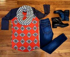 Find More at => http://feedproxy.google.com/~r/amazingoutfits/~3/b0qeFG1hrPE/AmazingOutfits.page