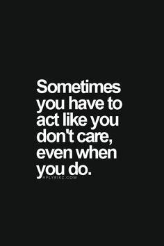 words that are true Sad Quotes, Words Quotes, Quotes To Live By, Best Quotes, Love Quotes, Motivational Quotes, Inspirational Quotes, Sayings, Some Words