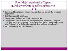 Essay Types Of Essay Image   Resume Template   Essay Sample Free     Technically Write