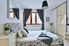 Vilea Property Boutique - agencja nieruchomości rynek wyższy i premium Invest&Rest - inwestuj w apartamenty bez stresu