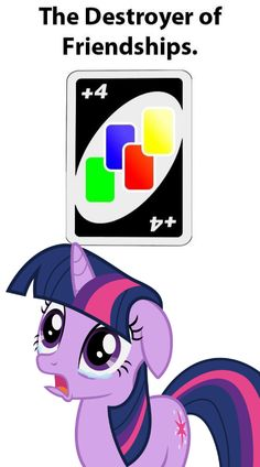 My Little Brony - Page 3 - Friendship is Magic - my little pony, friendship is magic, brony - Cheezburger