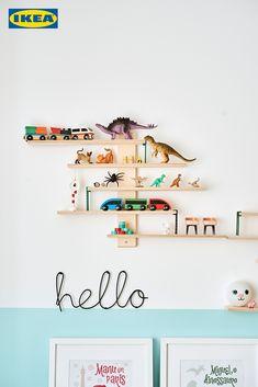 Ikea Kinderwelt