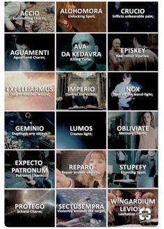 Memes harry potter funny hogwarts 24 ideas for 2019 Harry Potter Hermione, Magia Harry Potter, Estilo Harry Potter, Mundo Harry Potter, Harry Potter Universal, Harry Potter World, Harry Potter Spell Book, Draco Malfoy, Hermione Granger