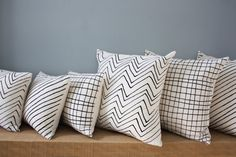 Hey, I found this really awesome Etsy listing at https://www.etsy.com/listing/177232202/12-organic-cotton-pillow-plaid-or