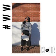 Ti Amo ❤️ #alwaysgrateful #blogger #fblogger #bblogger #mtlblogger #canadianblogger #youtuber #youtubeblogger #modemtl #ootdmtl #fashionlover #fashionoutfits #fashionmarketer  #bloggingthestreets #bloggersfromallaroundtheworld #lovebeinginlove #paquellorarpaque #streetstyle #montreal #vlogger #ootd