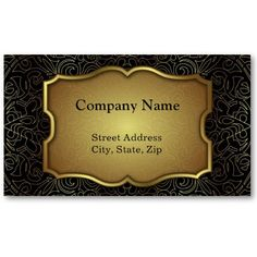 Business Card Floral Abstract Damasks  http://www.zazzle.com/business_card_floral_abstract_damasks-240767127029118005