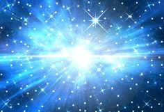 The Blue Spheres: Releasing Old Matrix