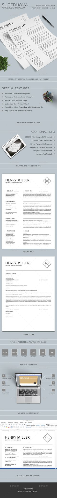 Resume CV - #Resumes Stationery Download here   - is a cv a resume