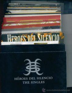 89 Ideas De Héroes Del Silencio En 2021 Heroes Del Silencio Heroe Bunbury
