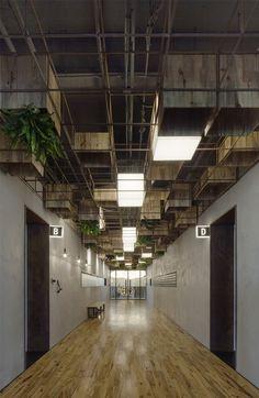 leo-digital-office-design-14