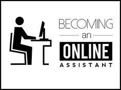 Being an online assistant is becoming a very popular home based type of work. These are people who provide online assistance to clients from the comfort of their homes. They typically work on tasks such as, setting appointments, transcription, managing emails and electronic filing. If you think that providing online assistance or being an online...