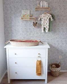 Apartment Nursery, Nursery Room, Nursery Decor, Deer Nursery, Boys Bedroom Decor, Baby Bedroom, Baby Room Decor, Ideas Habitaciones, Baby Staff