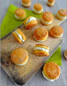 Buffet dînatoire végétarien : idées recettes végétariennes pour réussir son buffet dînatoire végétarien - Elle à Table