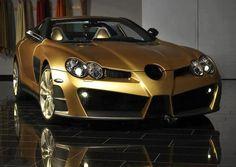 Életmód cikkek és képtár: Luxuskocsik My Dream Car, Dream Cars, Slr Mclaren, Car Makes, Expensive Cars, Rolls Royce, Car Pictures, Cool Cars, Super Cars