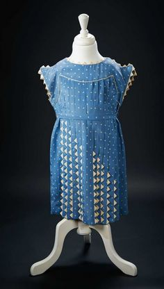 Love, Shirley Temple, Collector's Book: Lot # 299 Silk Dress Worn by Shirley Temple on Family Trip to Hawaii