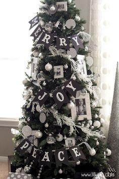 Decora con Fotografías tu Árbol de Navidad ¡Son Tendencia! http://comoorganizarlacasa.com/decora-con-fotografias-tu-arbol-de-navidad-son-tendencia/ Decorate with your Christmas Tree Pictures They are Trend! #AñadeFotografíasatuÁrboldeNavidad:¡SonTendencia! #comodecorarunarboldenavidadpasoapaso #DecoraconFotografíastuÁrboldeNavidad #decoraciondearbolesdenavidad2017-2018 #decoraciondearbolesdenavidadmodernos #imagenesdearbolesdenavidadanimados #imagenesdearbolesdenavidaddecorados…