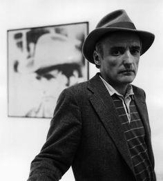 Mr. Hopper