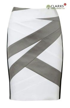 This season, think skirts. From mini to midi to maxi, you'll discover all the new-season skirts at Karen Millen. Cheap Designer Shoes, Cute Skirts, Karen Millen, Fashion 2017, Dress Patterns, Dress Skirt, Cool Outfits, Rock, Clothes