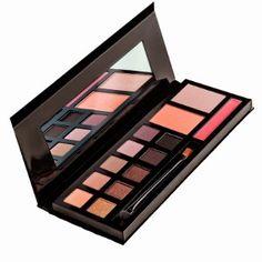 palette-divina-de-maquiagem-multifuncional-eudora_1_810459