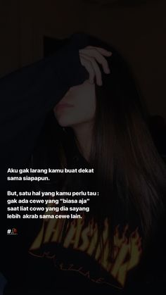 Quotes Lucu, Cinta Quotes, Quotes Galau, Story Quotes, Mood Quotes, Life Quotes, Friend Zone Quotes, Mode Ulzzang, Reminder Quotes