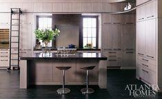 Design by Joel Kelly, Michael Bell   Photography by David Christensen   Atlanta Homes & Lifestyles  