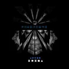 Artist: Phoenix93 Title: After Ibiza Label: Octane Recordings Catalog: OCTR0185  Tracklisting 1. Phoenix93 - Northern Lights 2. Phoenix93 - Rainfall 3. Phoenix93 - Arms Of Hadit 4. Phoenix93 - Steppa 5. Phoenix93 - Snowfall 6. Phoenix93 - Motivated 7. Phoenix93 - Dawn 8. Phoenix93 - Crystal Sky 9. Phoenix93 - Taxi Driver (Straight Ahead Mix) 10. Phonenix93 - After Ibiza (Terraform Mix)