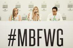 Mercedes Benz Fashion Week llegará a Guanacaste - RAYS ARTS MAGAZINE #fashionweek #MercedesBenz #moda #fashion
