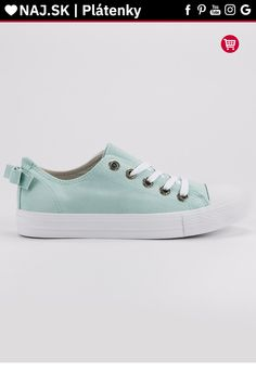 Mätové tenisky CnB Converse, Sneakers, Shoes, Fashion, Tennis, Moda, Slippers, Zapatos, Shoes Outlet