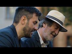 Marek Ztracený - Vítr do plachet - film Gump - YouTube Panama Hat, Film, Couple Photos, Couples, Music, Youtube, Movie, Couple Shots, Musica