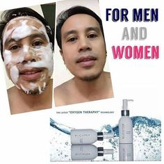 Super effective we ship internationally message me for orders