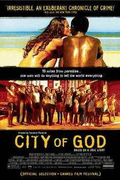 City of god http://www.cineblog01.tv/city-of-god-2001/