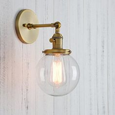 Wall Lamps 2 Style Industrial Europe Brief Vintage Loft Adjustable Antique Black Metal Wall Light Lamp Sconce Lamp Fixtures For Workroom Perfect In Workmanship