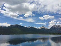 Twin Lakes Colorado (OC) [3264x2448] lotusbloom74 http://ift.tt/2A620QV November 25 2017 at 03:44AMon reddit.com/r/ EarthPorn