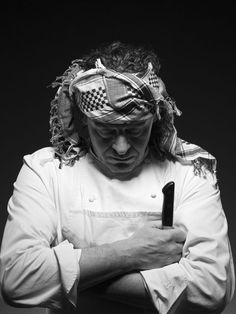 tastecard gives Off Food at Marco Pierre White Steakhouse Bar & Grill - Chester. Marco Pierre White, Best Chef, Bar Grill, Secret Obsession, Fine Dining, Bellisima, Wonderful Images, Grilling, Handsome