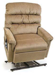 big man recliner chair wide seat 500 pound power tilt tall too