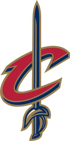 images of the cleveland cavaliers logos | Cleveland Cavaliers