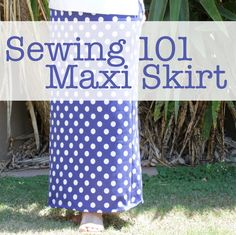 Review: Sewing 101 on the Udemy website - learn all the basics plus 75% discount code until Nov 15 2014 - The Crafty Mummy