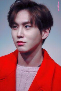 161229 Gangnam Fansign Event  Shinwon Cake | Do not edit