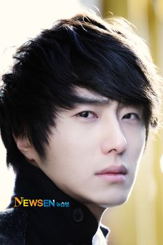 Jung Il Woo  #KDrama Come visit kpopcity.net for the largest discount fashion store in the world!!
