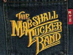 THE MARSHALL TUCKER BAND ~ 'Can't You See'....truly one of my ALL TIME favorite songs.