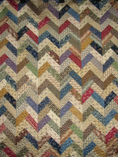 Humble Quilts...I'll figure this out myself..did not find it on the site.