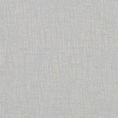 Karan Fabric