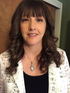 Fibro sufferer says the guaifenesin protocol has given her hope | Pain News Network
