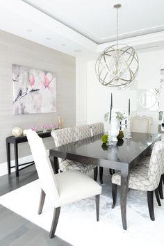 Enviable.designs.portfolio.interiors.dining.1501099688.7835925