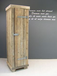 1000+ images about nieuwe slaapkamer voor daphne on Pinterest  Van ...