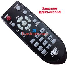 Buy remote suitable for Samsung Tv Model: BN59 00960A at lowest price at LKNstores.com. Online's Prestigious buyers store.