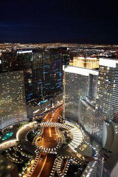 City Center | Las Vegas, Nevada www.findinghomesinlasvegas.com Keller Williams Realty #lasvegas