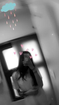 IDEEN FÜR FOTOS IN SNAPCHAT - #Fotos #für #IDEEN #snapchat Snapchat Selfies, Snapchat Streak, Snapchat Girls, Snapchat Picture, Snapchat Ideas, Snapchat Search, Teenage Girl Photography, Tumblr Photography, Girl Photography Poses